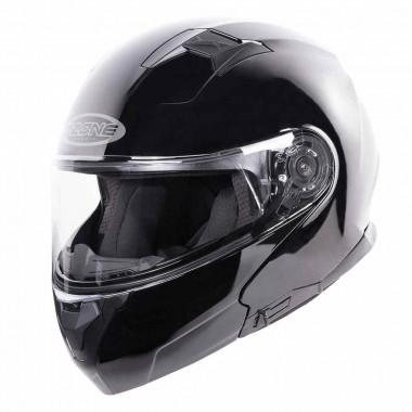 MIDLAND Kamera sportowa H7+...