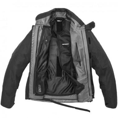 MIDLAND Kamera sportowa H5+...
