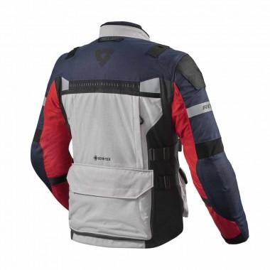 MAISTO 31101 MOTOCYKLE...