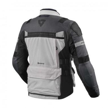 MAISTO 31300A MOTOCYKLE BEZ PODSTAWKI 2-WHEELERS Modele motocykli w skali 1:18 bez podstawki