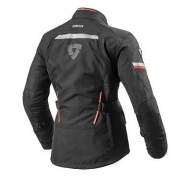 MAISTO 32321 HD MOTORCYCLES...