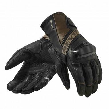MAISTO 32325 HD MOTORCYCLES FXDBI STR Motocykl na licencji Harley Davidson w skali 1:12