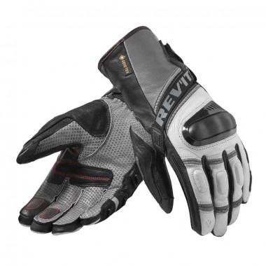 MAISTO 32328 HD MOTORCYCLES...
