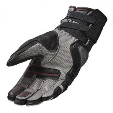 MAISTO 34306 MOTOCYKLE...