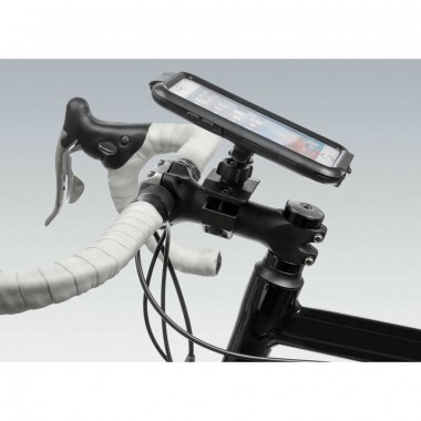 MAISTO 35094 HARLEY DAVIDSON MOTOCYKLE Motocykl Harley Davidson w skali 1:24