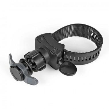 MAISTO 39181 AL MOTORCYCLES...