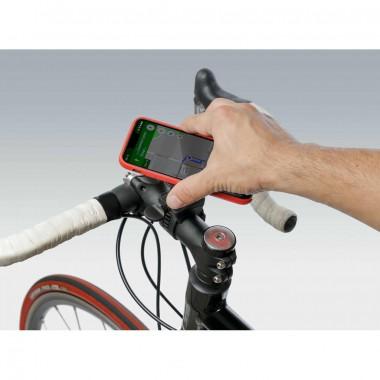 MAISTO 31403 MOTO GP DUCATI...
