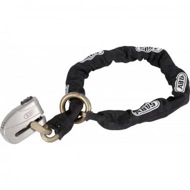 SCORPION EXO COMBAT Kask motocyklowy modułowy biały