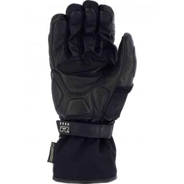 INFAMOUS TEAM T-shirt...