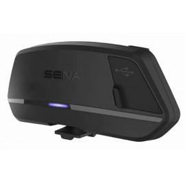 TOMTOM Nawigacja motocyklowa GPS Rider 450 Premium Pack