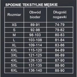 TOMTOM Nawigacja motocyklowa GPS Rider 450