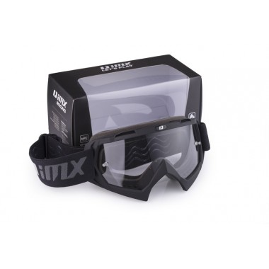 MOTO CARE Smar do łańcucha PTFE 500ml