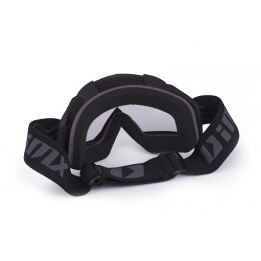 EVS JUNIOR T3 FURY Kask...