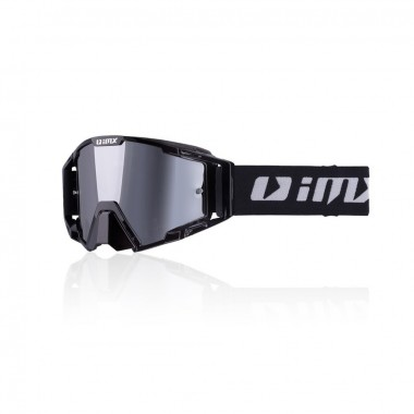 BEL RAY Super Clean Smar do łańcucha w sprayu BR6634