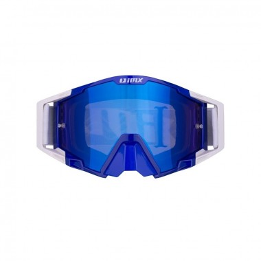 CABERG GHOST RUSTY Kask...