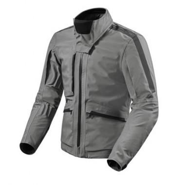 RUKKA VIRVE Damskie sportowe rękawice motocyklowe czarne