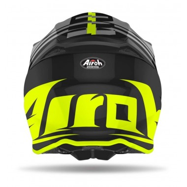 OGIO RIG 9800 TEAL/BLOCK...