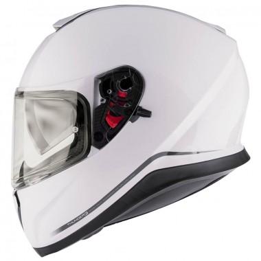 OGIO NO DRAG Pokrowiec przeciwdeszczowy na plecak motocyklowy pomarańczowy