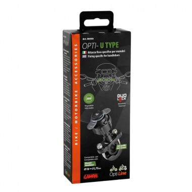 OGIO HEAD CASE HELMET...