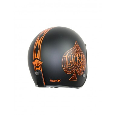 OGIO SADDLE BAG DUFFLE...