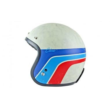 HIFLO HF160 Filtr oleju Bimota, BMW, Husqvarna