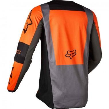 THOR PHASE HYPER Spodnie...