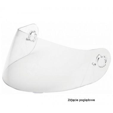 MOTUL FORK OIL Olej do amortyzatorów półsyntetyczny 20W 1 litr
