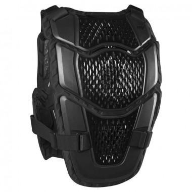 CASTROL FORK OIL 15W Olej do amortyzatorów 0,5 litra
