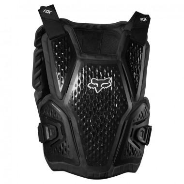 CASTROL GREENTEC SPECIAL BIKE CLEANER Płyn do mycia i czyszczenia motocykla