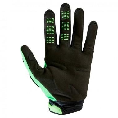 KAPPA KS955 Motocyklowe etui z mocowaniem SMART PHONE I-PHONE 5