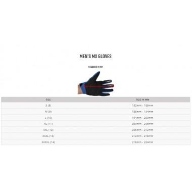 KAPPA KS957B Motocyklowe etui z mocowaniem SMART PHONE I-PHONE 6