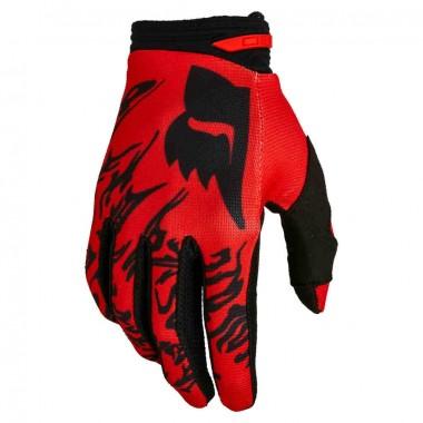KAPPA TRANSALP Gmole osłony silnika do motocykla Honda XL 650V