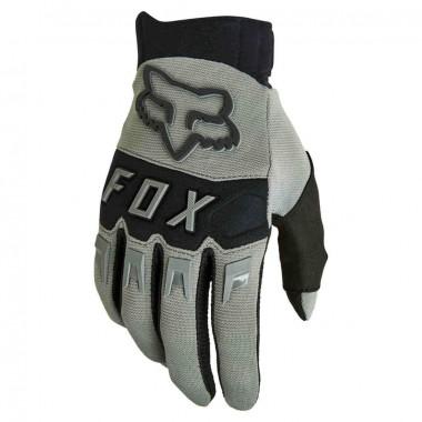 JAGATEX 3M Odblaskowe pasy motocyklowe 110 cm żółte fluo