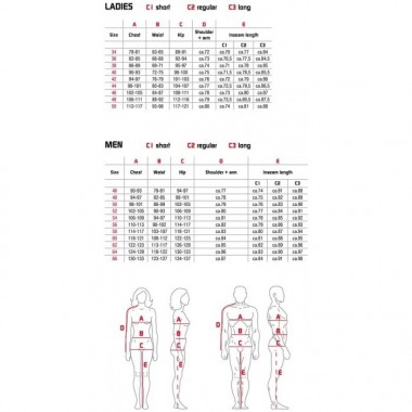MOOSE RACING SHADE OFFROAD...
