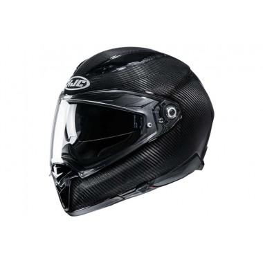 Q-BAG Magnetyczna torba na zbiornik paliwa, tankbag 12 litrów czarna