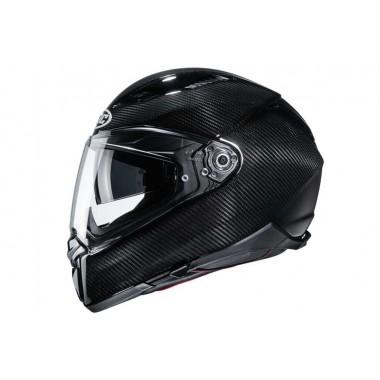 Q-BAG Magnetyczna torba na zbiornik paliwa, tankbag na GPS czarna
