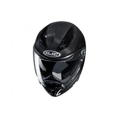 Q-BAG TREKKING BAG Wodoodporny worek na bagaż 40 litrów czarny