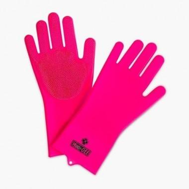 Q-BAG DAKAR Torba motocyklowa na siedzenie lub bagażnik czarna