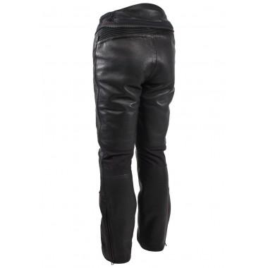Q-BAG TAIL BAG Torba motocyklowa na siedzenie lub bagażnik czarna