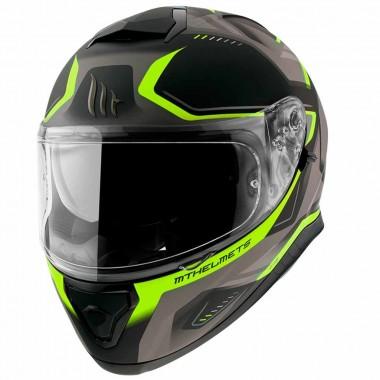 Q-BAG TOURING Plecak motocyklowy 30 litrów czarny