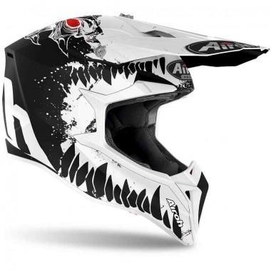 RST BLADE Sportowe skórzane spodnie motocyklowe czarne