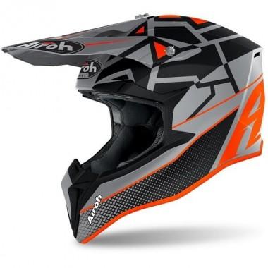 RST KEVLAR DIRTY Damskie spodnie motocyklowe jeans niebieskie