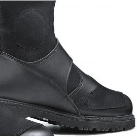 SIDI VERTIGO Sportowe buty motocyklowe czarne