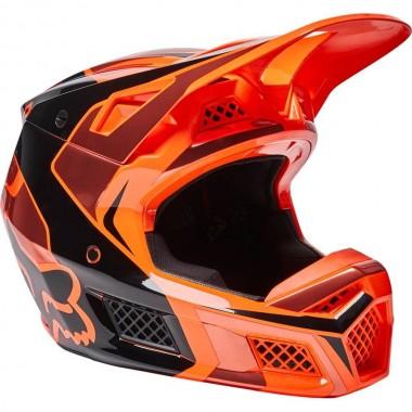 SPIDI B82 545 Breeze H2Out Lady Damskie wodoodporne rękawice motocyklowe czarno-różowe