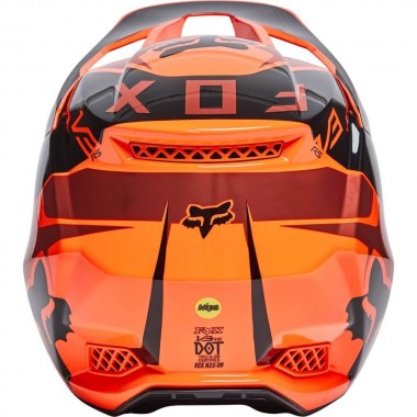 SPIDI P190 026 Rebel Męska skórzana kurtka motocyklowa idealna do miasta i na trasy turystyczne czarna