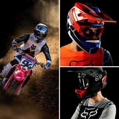 8292d085da7a8 ... rockowego charakteru. Rebel wyposażona jest w certyfikowane EN1621-1  protektory Warrior Lite na ramionach i łokciach. Opcjonalnie kurtkę można  wyposażyć ...