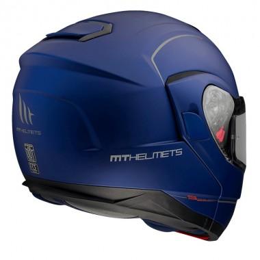 SPIDI Z186 026 Warrior Lite Protektory ochraniacze kolan czarne