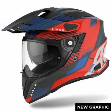 HIFLO HFA1705 Filtr powietrza HONDA