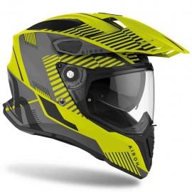 KAPPA TK746 Tankbag, Torba motocyklowa na zbiornik paliwa czarna