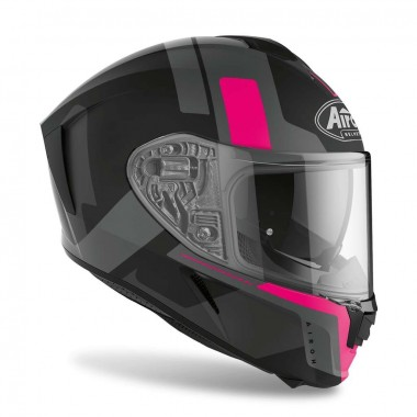 MOTUL 7100 Olej silnikowy syntetyczny 15W50 4 litry
